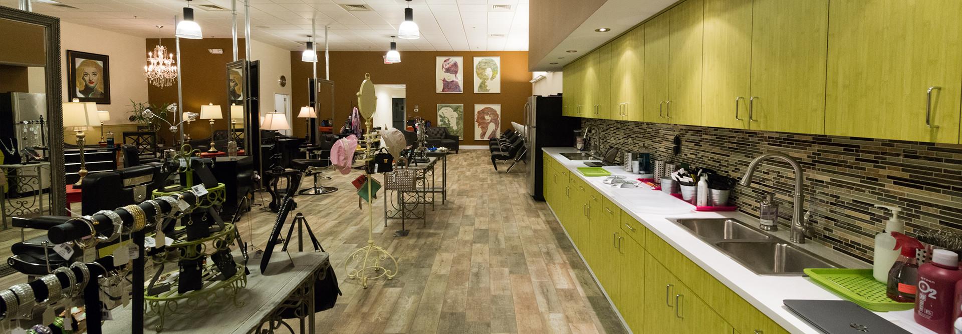 slider-style-lounge-kitchen