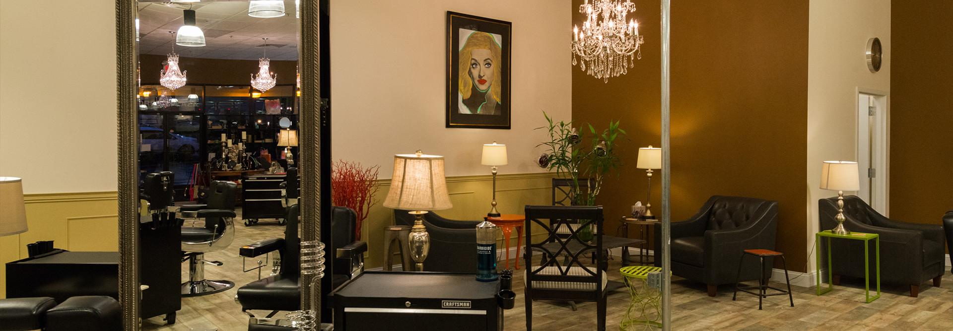 slider-style-lounge-mirrow