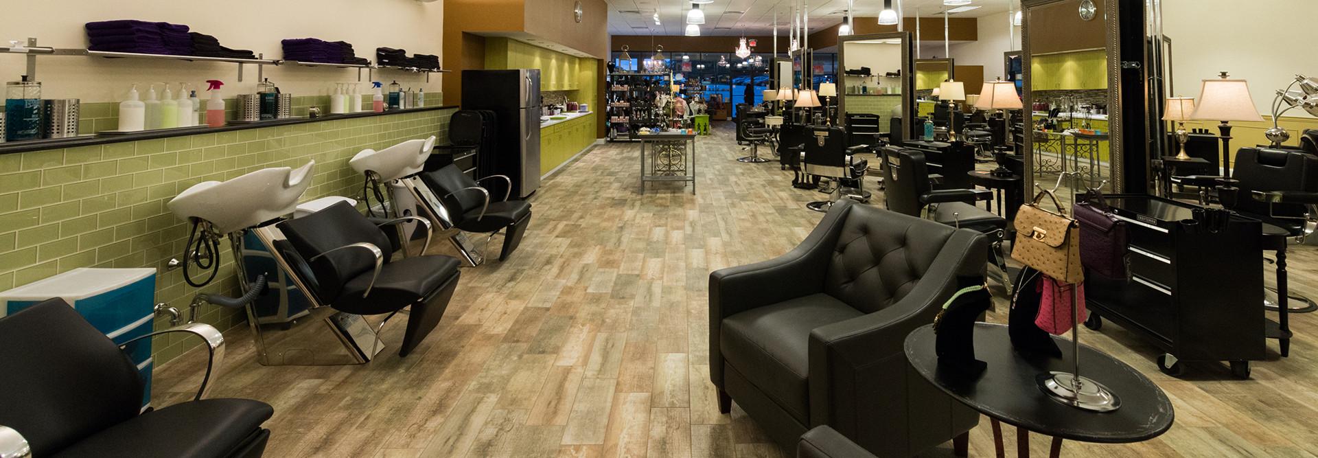 slider-style-lounge-wash-salon
