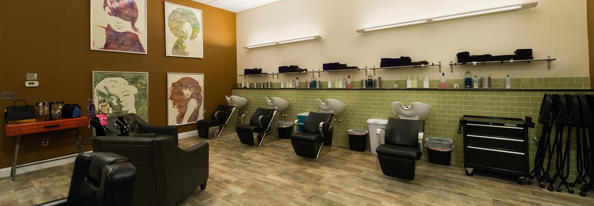 slider-style-lounge-wash