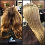 Style Lounge Hair Color in Annapolis MD