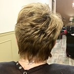 Style Lounge Hair Cut & Color
