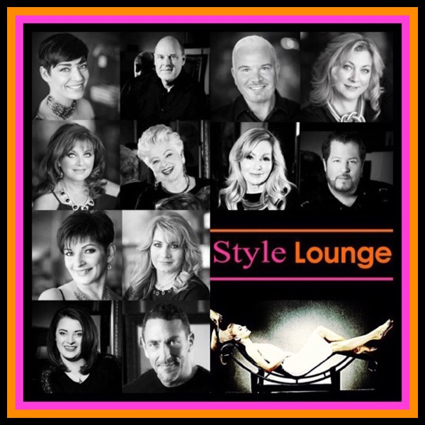 Style Lounge Hair Stylists 2019